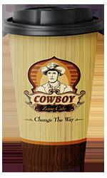 hinh-ly-cowboy-cafe-2