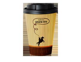 menu-hinh-ly-cowboy-cafe-nong-1